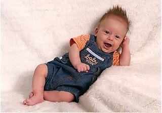 Tyler 2 months-1