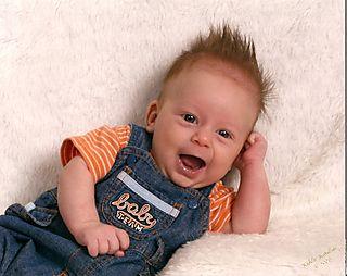 Tyler 2 months-4
