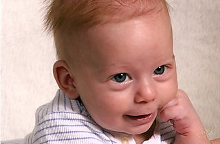 Tyler 3 months-3