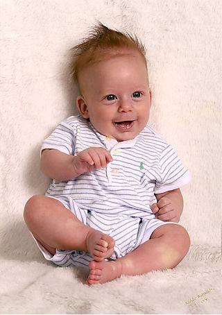 Tyler 3 months-2