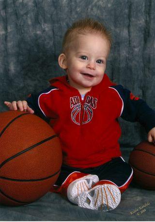 Tyler 7 months-3