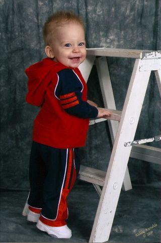 Tyler 7 months-5