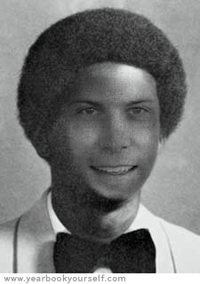YearbookYourself_1964