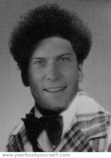 YearbookYourself_1974