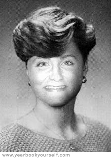 YearbookYourself_1988