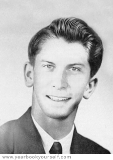 YearbookYourself_1952