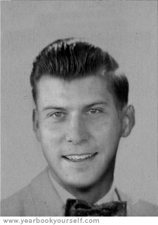 YearbookYourself_1958