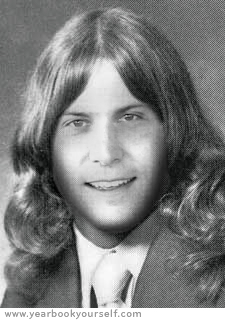 YearbookYourself_1978