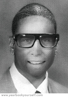 YearbookYourself_1998