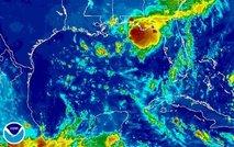 Capt.b2e7d485702e44deb6d1566c436b97bd.tropical_weather_ny10