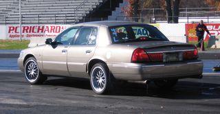 10473-2001-Mercury-Grand-Marquis