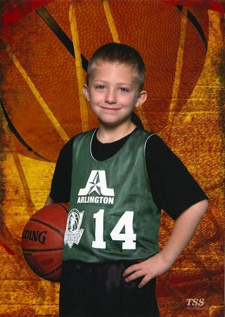 Austin-Basketball Winter 2010-11-1