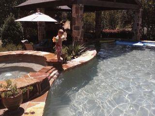 Poffs pool 1