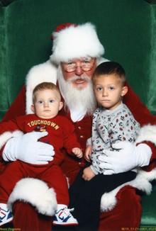 Santa_picture_2007
