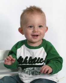 Cody_10_months1