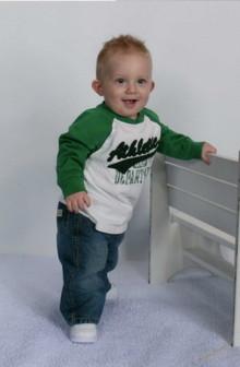 Cody_10_months3