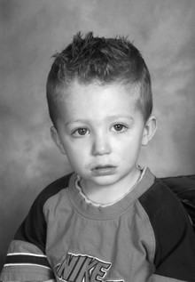 Austins_1st_school_picture
