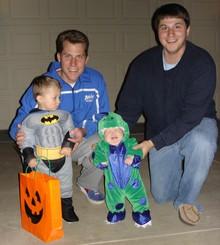 Halloween_guys